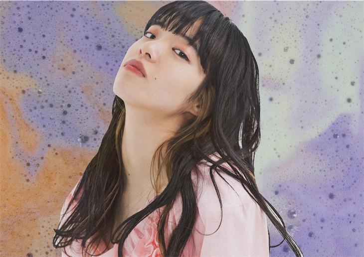 EGO-WRAPPIN'ライブ音源オンエア!cero新曲解禁!あいみょん登場!J-WAVE「GOOD NEIGHBORS」