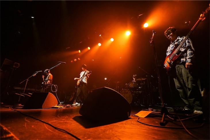 AL_LIVE20171201.jpg