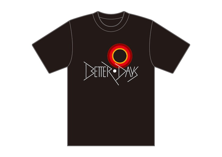 BETTERDAYS_40thTshirts_20171207.jpg