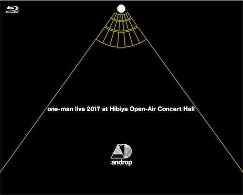 Bluray_Hibiya20171130.jpg