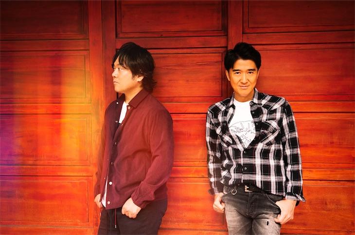 DEEN、新曲「ミライからの光」が『テイルズ オブ ザ レイズ』本編PVで公開!