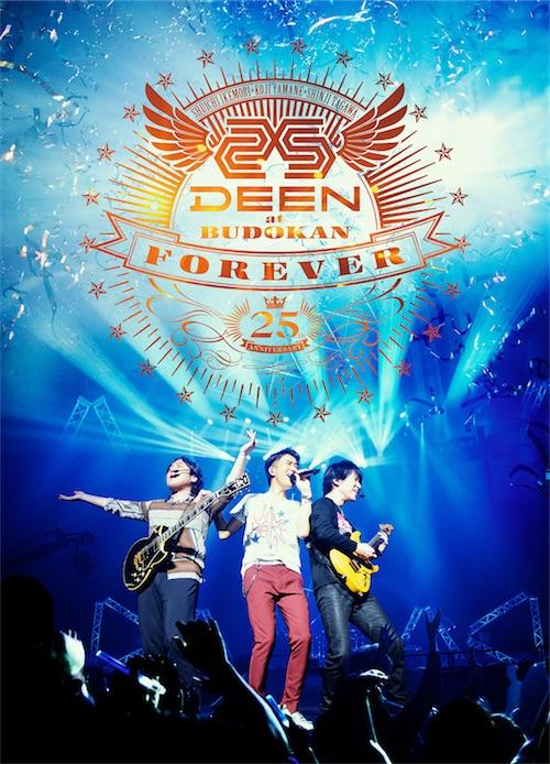 DEEN_DVD20180508.jpg
