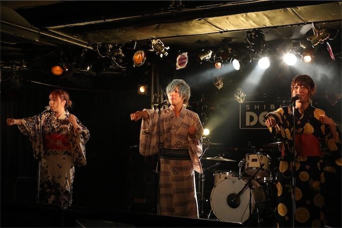 KomugikoTambourine20180806.jpg