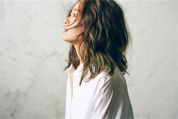 NakamuraEmi、「大人の言うことを聞け」がBillboard Japan Radio Songsランキングで3位にランクイン!