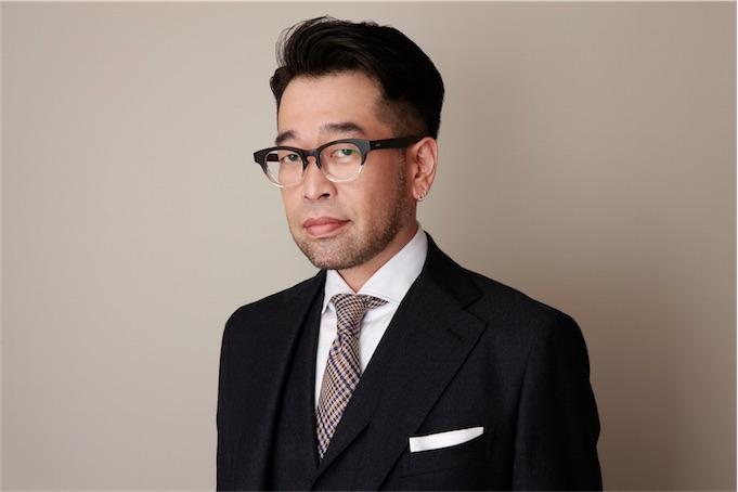 NoriyukiMakihara20170519.jpg