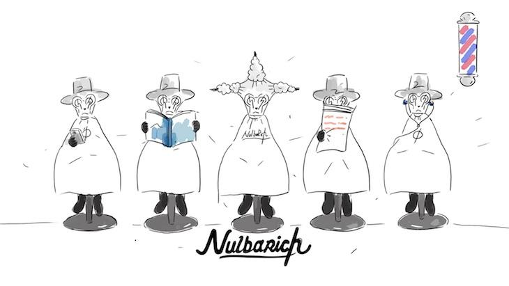 Nulbarich、新作EPを携えて全国6会場7公演ツアー決定!