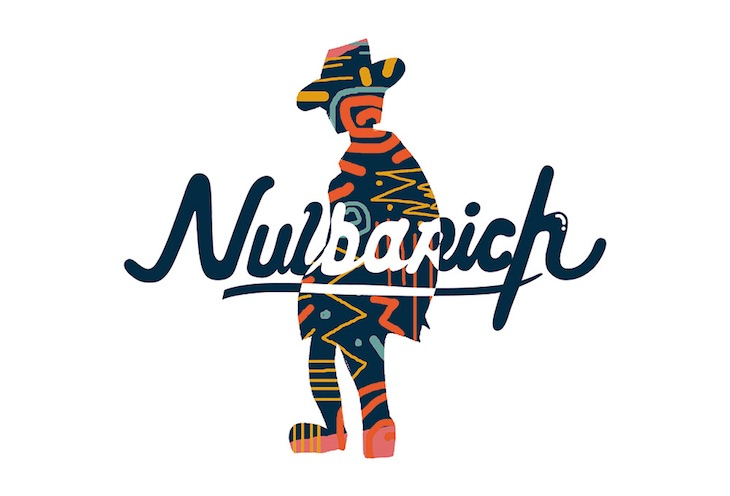 Nulbarich、完売武道館の追加席決定!さらに渋谷で期間限定POP UP STOREオープン!