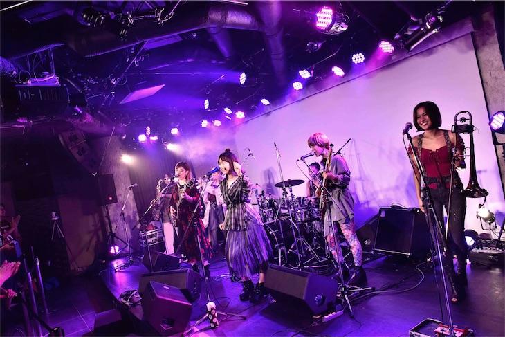 Oresuka_Naze_A20170911.jpg