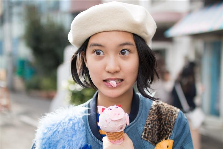 RUANN、「TGC富山2018」のオープニングアクトに出演!バースデーワンマンの開催を発表!