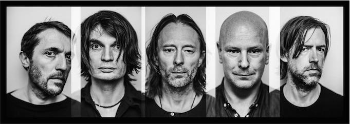Radiohead20160509.jpg