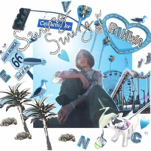 Rihwa_SwingSwing_JK_20180327.jpg