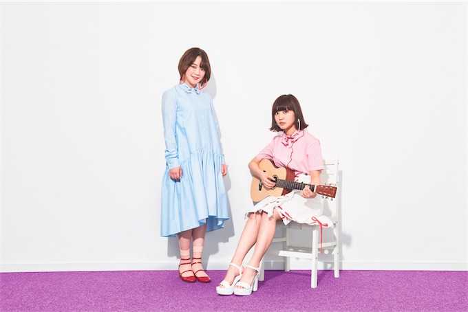 Softly、「C CHANNEL」が配信するドラマシリーズ第一弾の主題歌に決定!