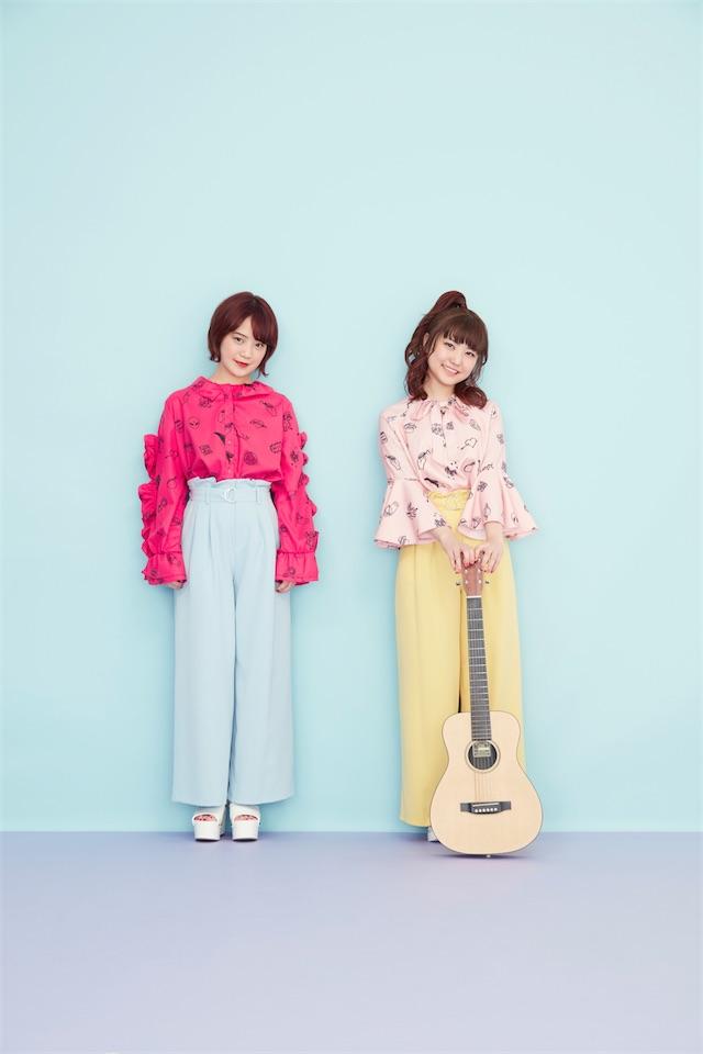 Softly、地元北海道から初ワンマン公演をLINE LIVEで独占配信決定!