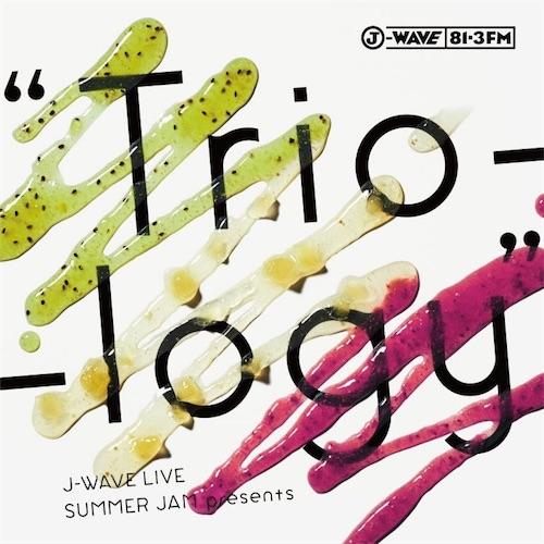 Triology_J20171017.jpg