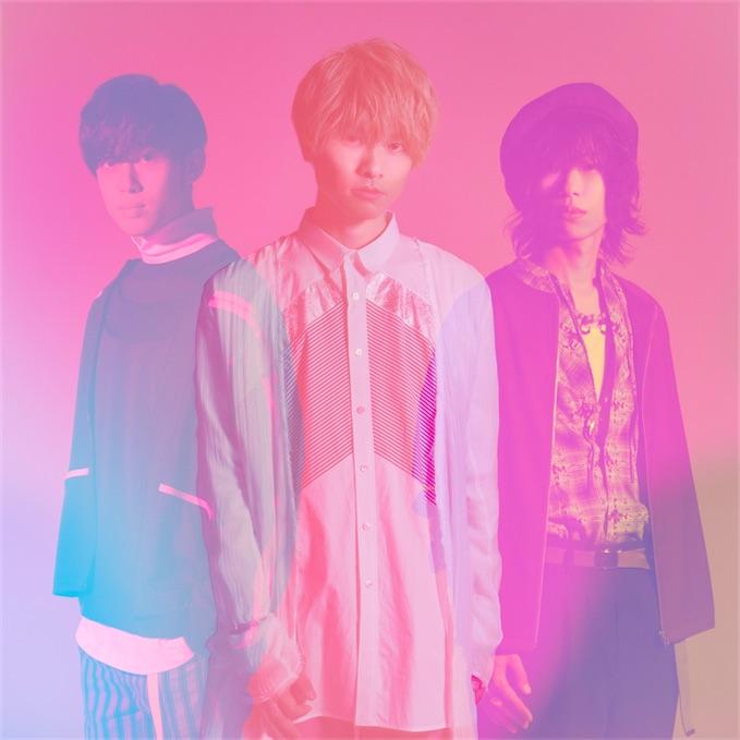 WEAVER、3月18日よりヒットソングのセレクトアルバムをLINE MUSIC独占配信!