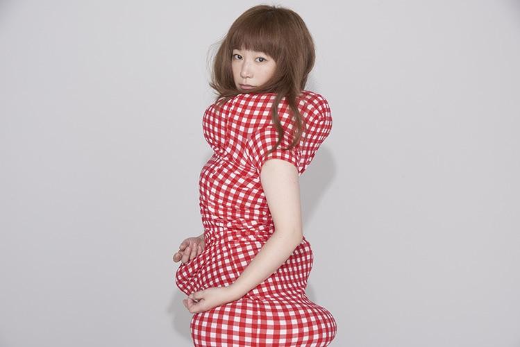 YUKI、1月31日にリリースするライブビデオのティーザー映像公開!