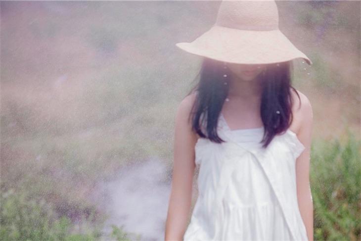 話題沸騰!17才adieu(アデュー)による映画「ナラタージュ」主題歌、行定勲監督によるMVが公開!
