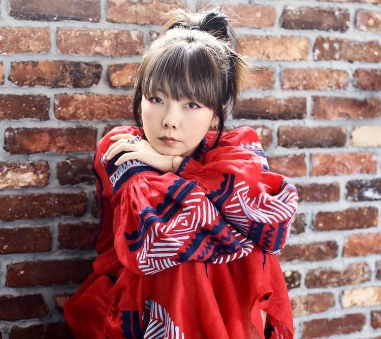 aiko、デビュー20周年を祝してスペースシャワーTVが大特集!