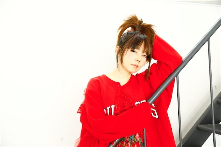 aikoの『カブトムシ』を「キリン 午後の紅茶」新CMで上白石萌歌がカバー!