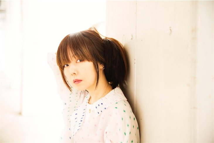 aiko、LIVE Blu-ray/DVD「My 2 Decades」3月13日にリリース決定!