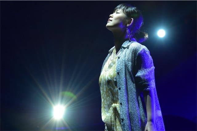 絢香、自身初のアリーナツアーのDVD/Blu-rayが3月15日リリース!「I believe」やLIVEダイジェストの映像も公開中!