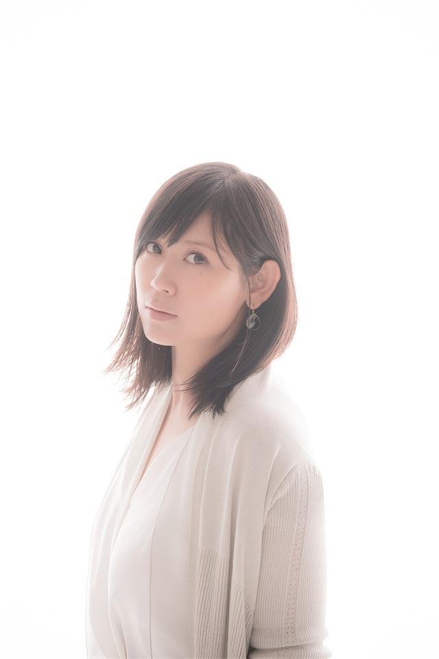絢香、約3年振りとなるシングルのMV解禁!「手紙」をモチーフにしたストーリー仕立てのMV!