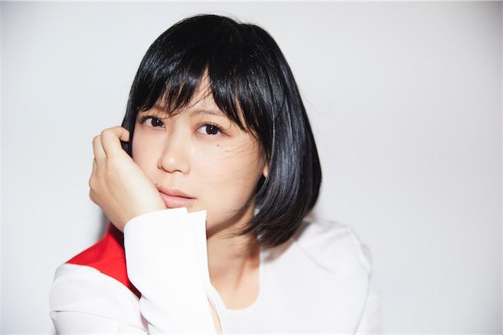 絢香、『手帳は高橋』キャンペーンソングの新曲「365」最新映像解禁!