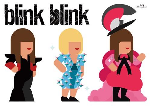 """YUKI concert tour""""Blink Blink""""2017.07.09 大阪城ホール"""
