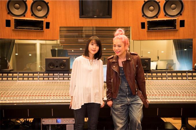 新山詩織、Charaがサウンドプロデュース・楽曲提供を行ったニューシングル「さよなら私の恋心」が9月6日にリリース決定!