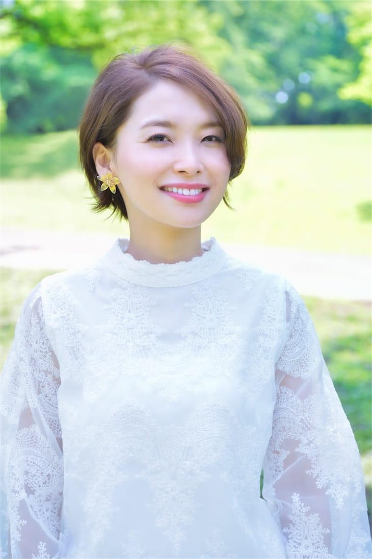 """""""サロモシンガー"""" cyan、メジャーデビュー!"""