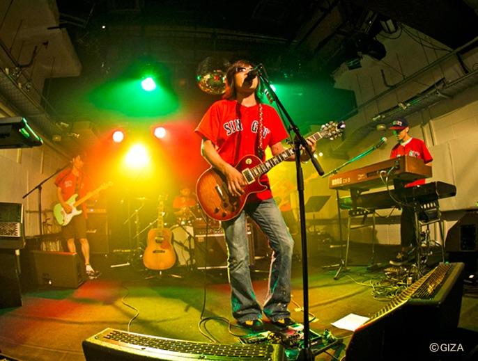 doa、初のBillboard LIVE公演間近!大田紳一郎ソロライブツアー決定!