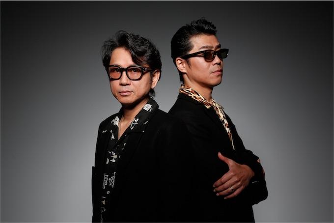 F-BLOOD、新曲をFM COCOLOが5月19日ラジオ初オンエア!