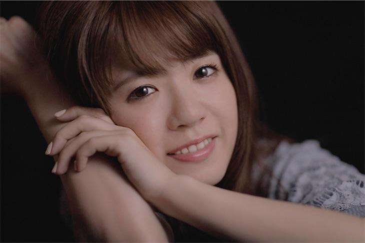 藤田麻衣子、初のカバーアルバム「惚れ歌」リリース!「揺れる想い」のMusic Video公開!