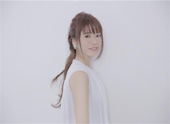 藤田麻衣子『手紙 〜愛するあなたへ〜』が大反響の声に応えてメジャーリリース決定!