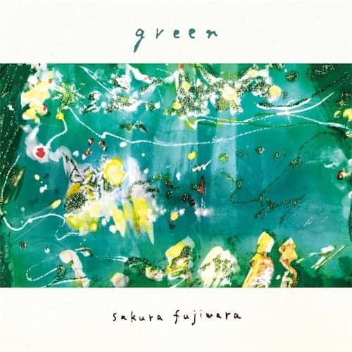 green_analog20181019.jpg
