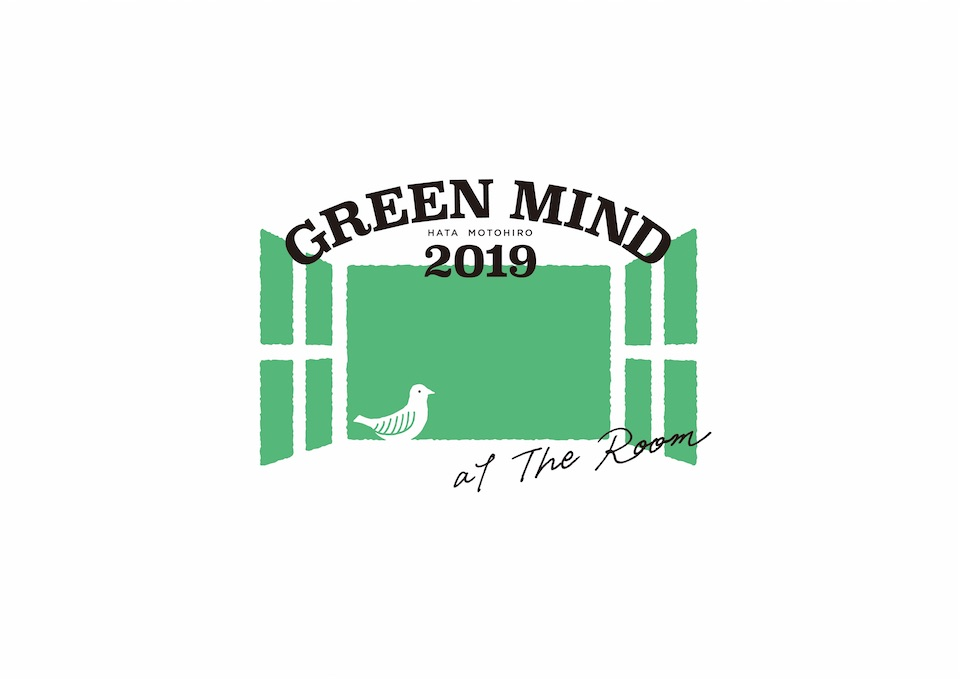 greenmind_logo20190320.jpg