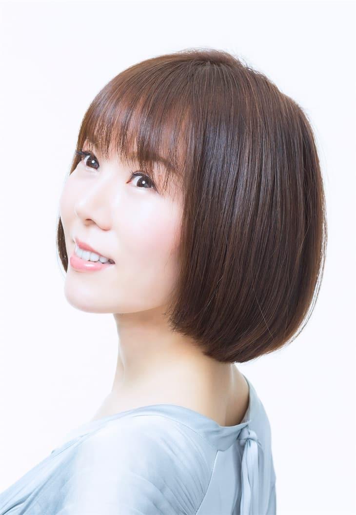 半崎美子、ニューシングル『明日への序奏』リリースに向け「明日へ奏でる!合唱プロジェクト」を発足!