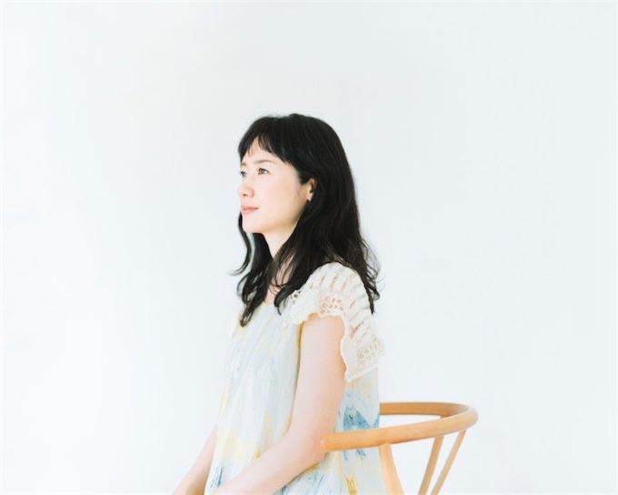 原田知世、デビュー35周年記念盤より名曲「時をかける少女」のMV公開!