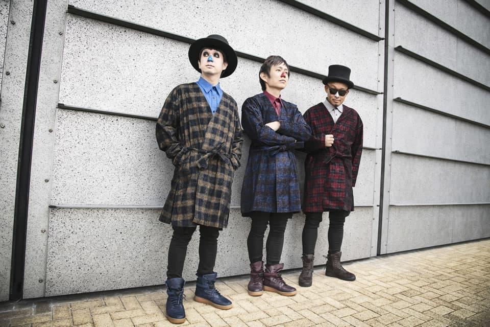 H ZETTRIO、全国ツアー日程発表!併せて「こどもの日スペシャル」東京公演追加も決定!