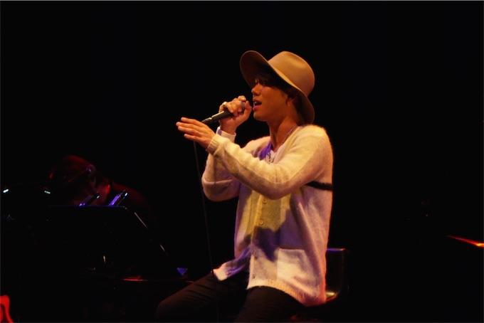 kaname_20151016_02.jpg