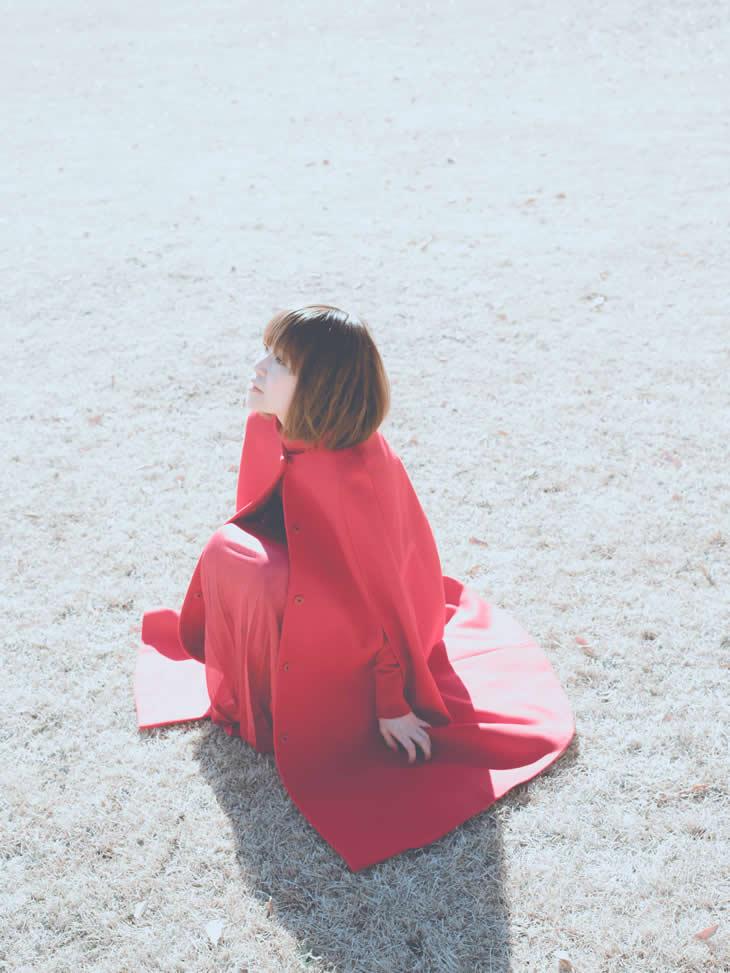 川嶋あい、15周年の記念すべきベストアルバム発売決定!「全ての皆様に、心から感謝の想いを伝えたい」