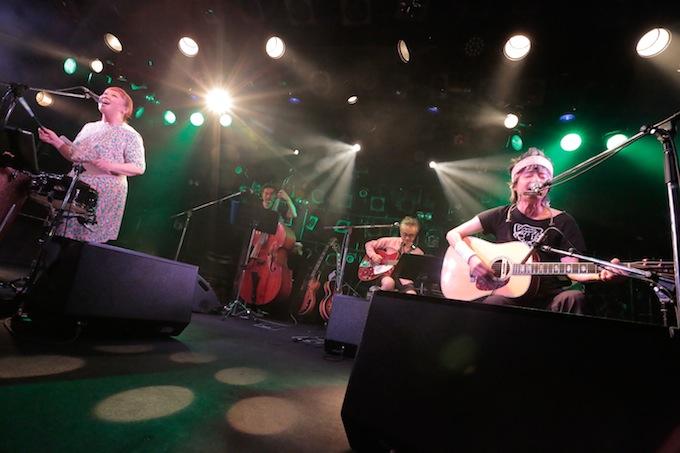 live20161015.jpg
