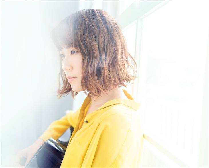 丸本莉子のミュージックビデオに、安田大サーカス・クロちゃんが初主演!