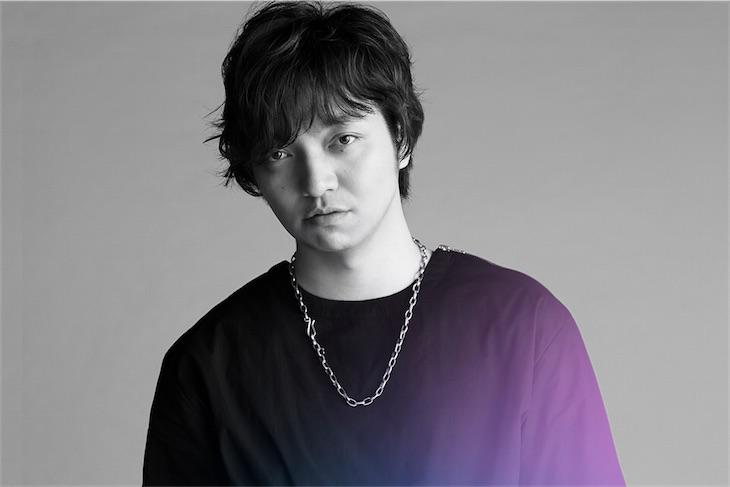 三浦大知、ドリカムから楽曲提供の話題の新曲独占オンエア!