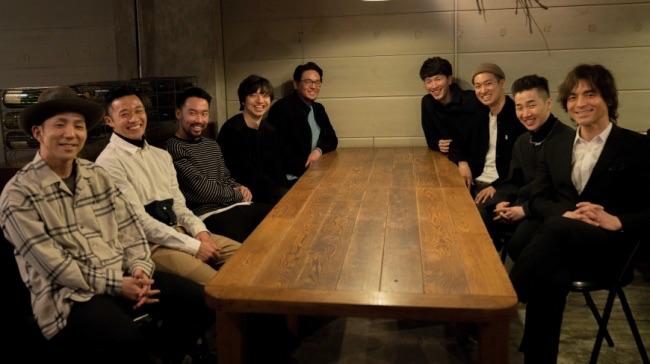 三浦大知、独占秘蔵映像から最新インタビュ―まで計6番組をMTVが3月30日一挙放送!