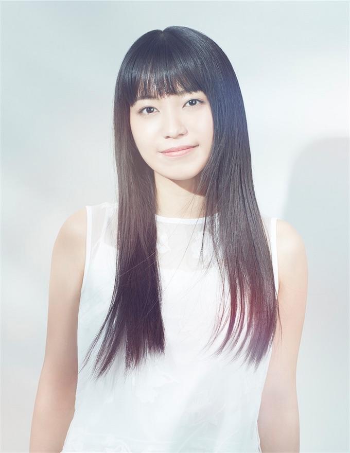 miwa、ニューシングル『シャイニー』が5月17日より先行配信スタート!