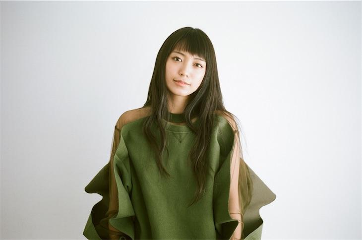miwa、話題のドラマ『シグナル 長期未解決事件捜査班』に新曲提供!