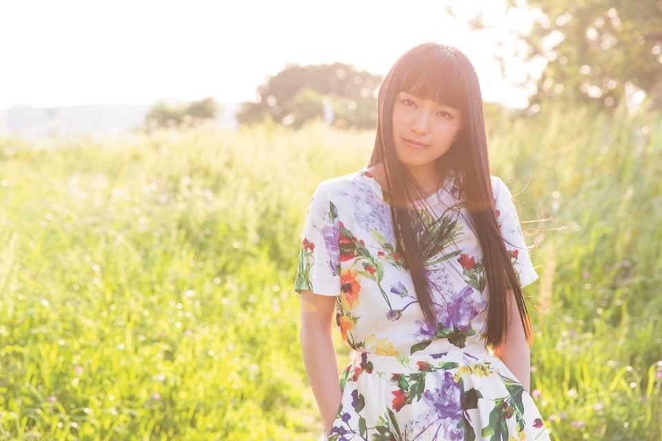 miwa、映像作品にアコギッシモ横アリ公演から厳選された全10曲のライブCD同時収録!ジャケット写真も解禁!
