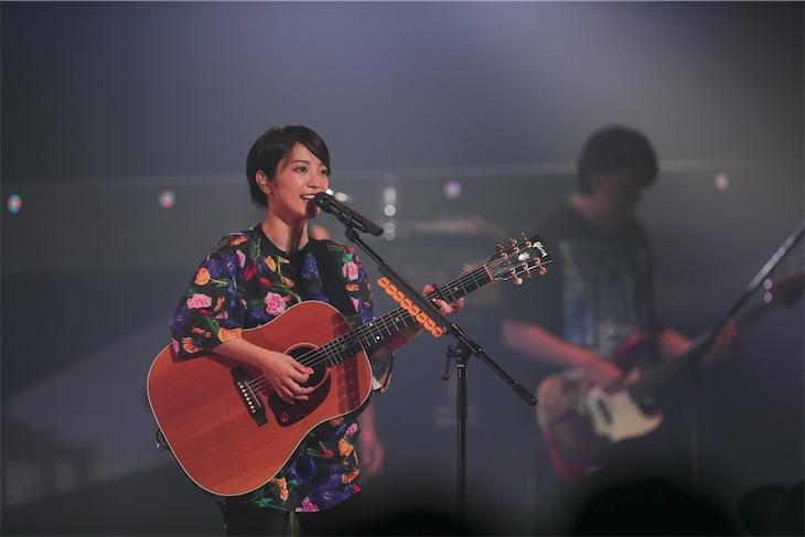 miwa_2018102702.jpg