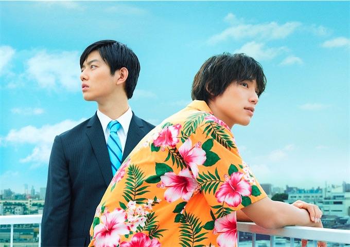movie20170313.jpg
